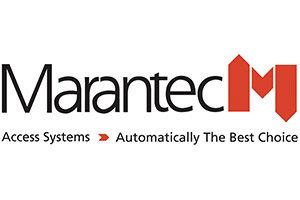 Marantec-Opener-Repair-1